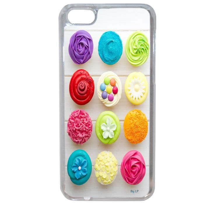 coque originale iphone 6