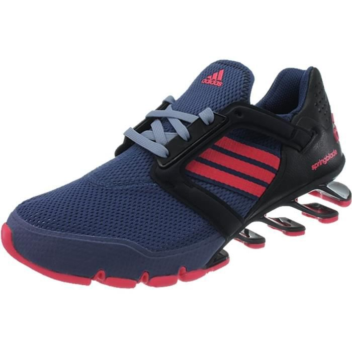 Chaussures Adidas Springblade Eforce W