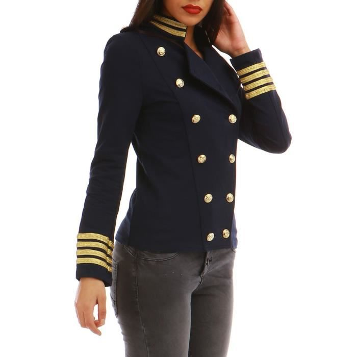 bc50354a3c veste-bleu-marine-style-officier-avec-broderies-do.jpg