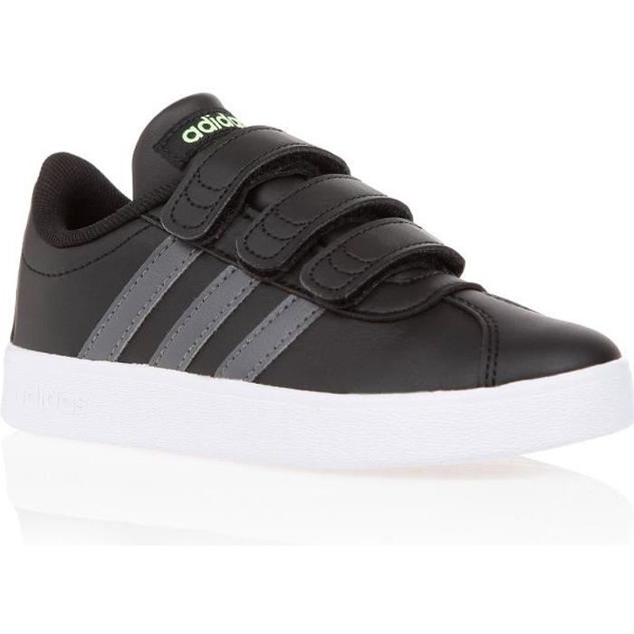 new arrival 03fbb eef9c Chaussure enfant adidas