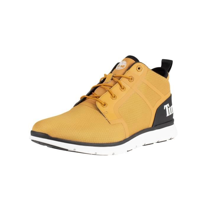 chaussure timberland hommes oxford
