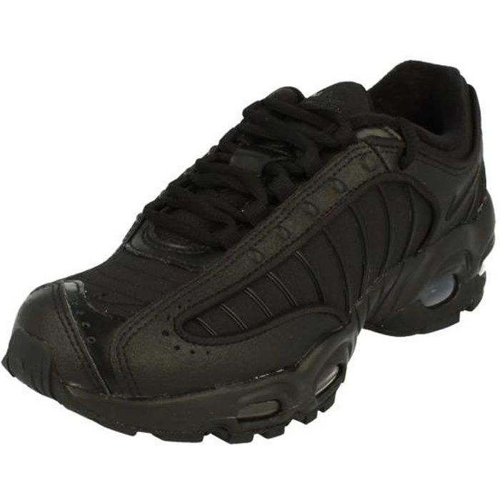 air max tailwind 4 enfant