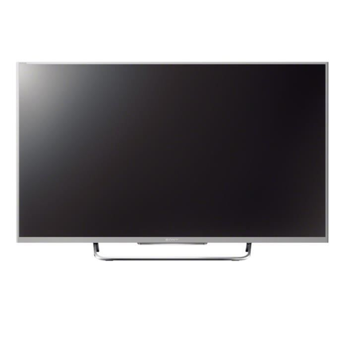 Specificaties likewise Lg Flat Tv 21 Inch 21fu3av Pictures PnYYj besides 514031 likewise Tag Tv 4 K further X2ff7lj. on sony bravia 72 inch