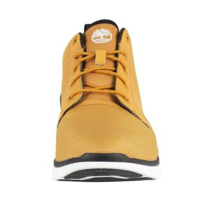 buy popular 3c60f b7832 ... BOTTE Timberland Homme Killington Oxford Bottes Chukka,