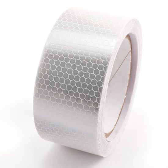 bande sticker adhesif  80cm x 5cm couleur au choix