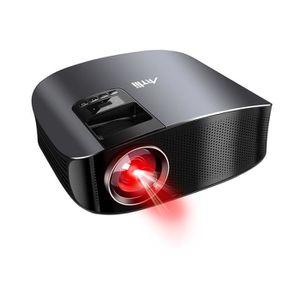 Vidéoprojecteur Artlii Vidéoprojecteur Led HD 720p 3500 Lumens Sup