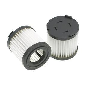 ASPIRATEUR A MAIN Élément filtrant HEPA d'accessoires de aspirateur