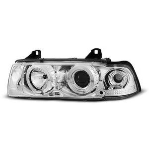 Le Pollen//Cabine Filtre Compatible Mazda 3 1.5 1.5D 2014 sur P5Y1 ADL KD4561J6X Qualité