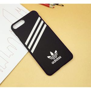 coque iphone 7 adidas jaune