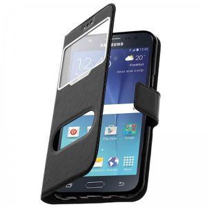 HOUSSE - ÉTUI Etui Coque Samsung Galaxy J5 2016