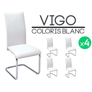 meuble vigo achat vente meuble vigo pas cher cdiscount. Black Bedroom Furniture Sets. Home Design Ideas