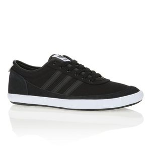 ADIDAS Baskets Court Spin Homme