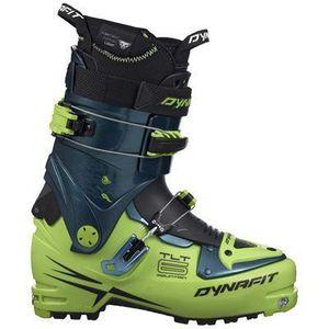 CHAUSSURES DE SKI DYNAFIT - Chaussures de ski - TL...