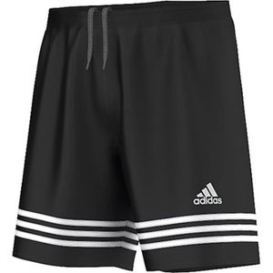 short adidas climalite homme