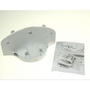 FIXATION - SUPPORT TV PIED Y27699 POUR TV SAMSUNG  BN96-13392G UE32C6710