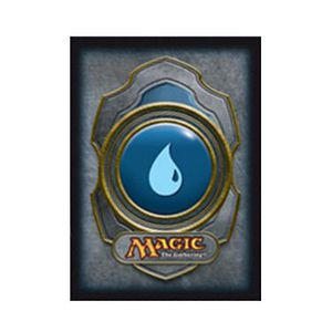 CARTE A COLLECTIONNER Magic the Gathering 80 pochettes Deck Protectors