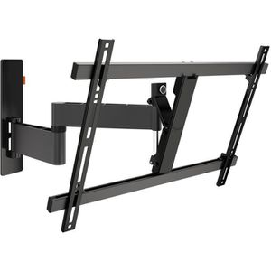 FIXATION - SUPPORT TV Vogel's WALL 3345 - support TV orientable 180° et
