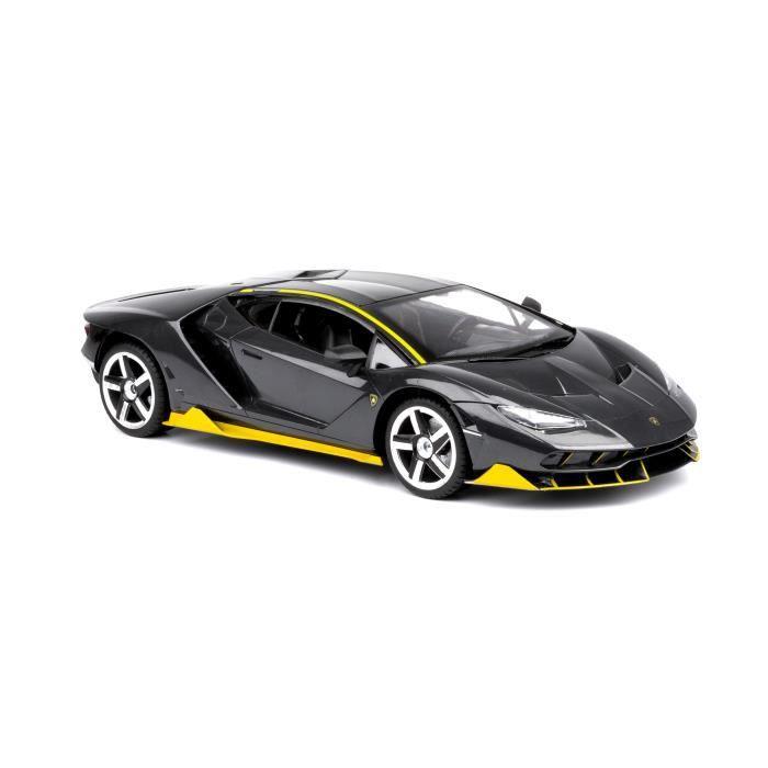 RC 37,5cm Lamborghini Centenario