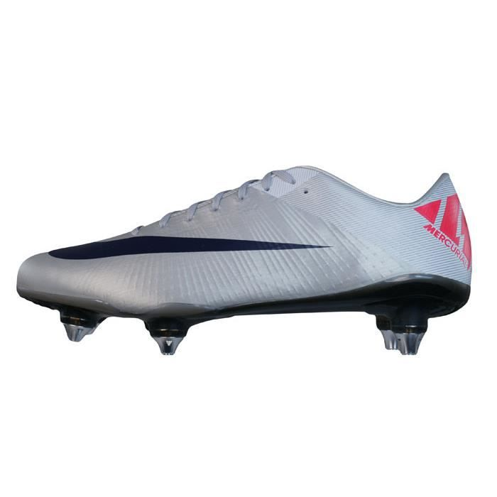 Nike Mercurial Vapor Superfly II...
