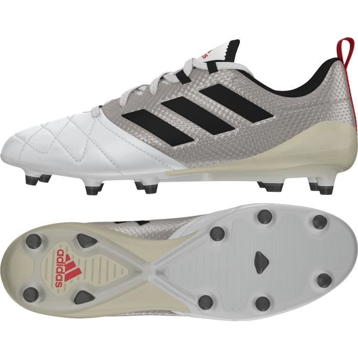 Chaussures femme adidas ACE 17.1 FG