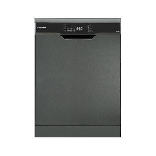 Lave vaisselle 60 cm DW13PS45DX