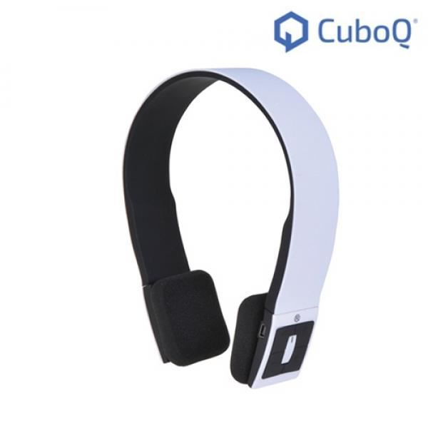 casque audio bluetooth achat vente casque couteur. Black Bedroom Furniture Sets. Home Design Ideas