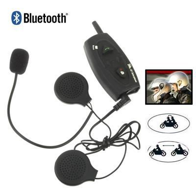 kit bluetooth casque moto main libre st r ofm 500m achat vente intercom moto kit bluetooth. Black Bedroom Furniture Sets. Home Design Ideas