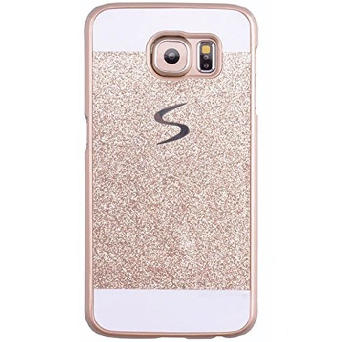 coque tel samsung galaxy s7 edge