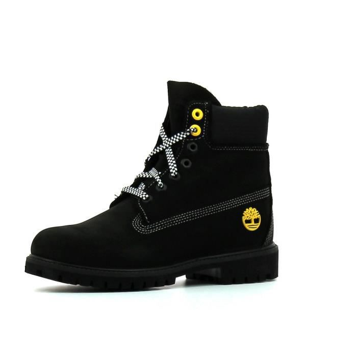 Boots Boot Premium Timberland Boots Timberland 6 zYBrzq