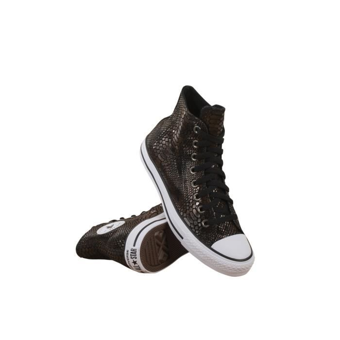 Converse Femmes Chuck Taylor All Star Formateurs toile WMWMO Taille-41 OGFU8a5