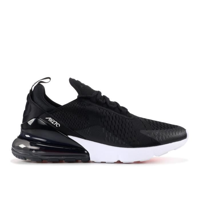 official photos 47426 2e777 Basket nike sportswear