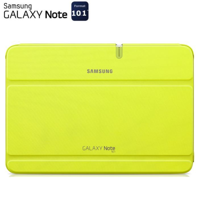informatique r housse galaxy note  edition