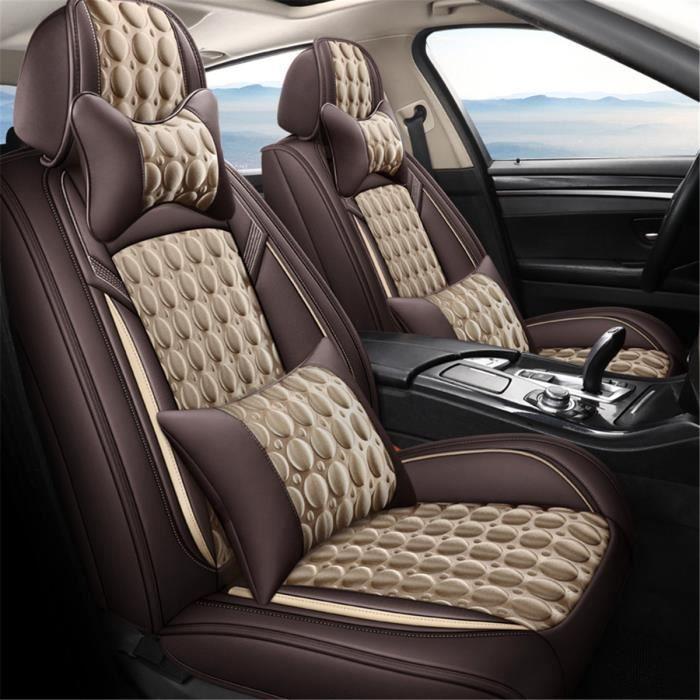 ORETG45 Housse de voiture pour enfants /à la pluie R/ésistante /à leau Coupe universelle aux UV Tissu Oxford /à la neige Pour v/éhicules /électriques /à la poussi/ère