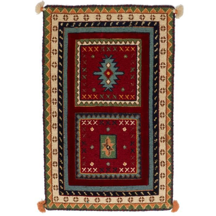 tapis d 39 orient nou main shamalka relief 3d 10 achat vente tapis cdiscount. Black Bedroom Furniture Sets. Home Design Ideas