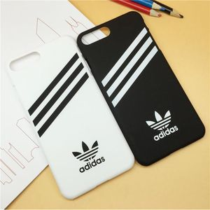 coque iphone 6 adidaq