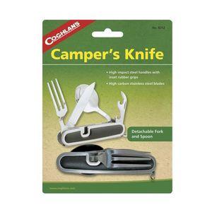 Coghlan/'s Camper Couteau//Fourchette//cuillère