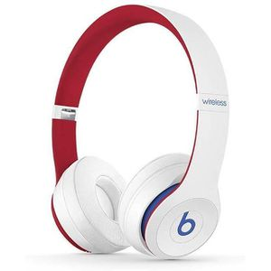 CASQUE - ÉCOUTEURS BEATS Solo3 Wireless Casque audio Bluetooth - Casq