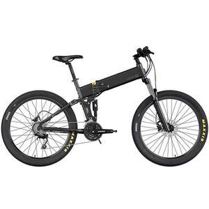 VÉLO ASSISTANCE ÉLEC Vélo VTT Eléctrique Legend Etna VAE E-MTB Smart eB