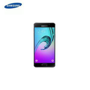 SMARTPHONE Samsung A310F - Samsung Galaxy A3 2016 -noir Noir