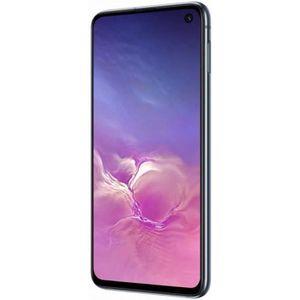 SMARTPHONE Samsung G970/DS Galaxy S10e - Double Sim -128Go, 6