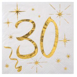 Decoration Anniversaire 30 Ans Achat Vente Decoration Anniversaire 30 Ans Pas Cher Cdiscount