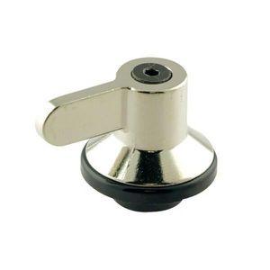 PLAQUE GAZ Bouton gaz pour Table de cuisson Smeg - 3665392157