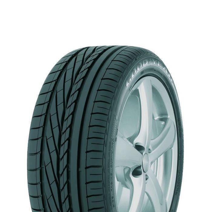 Goodyear Excellence 235-55R17 99V - Pneu auto 4X4 Eté