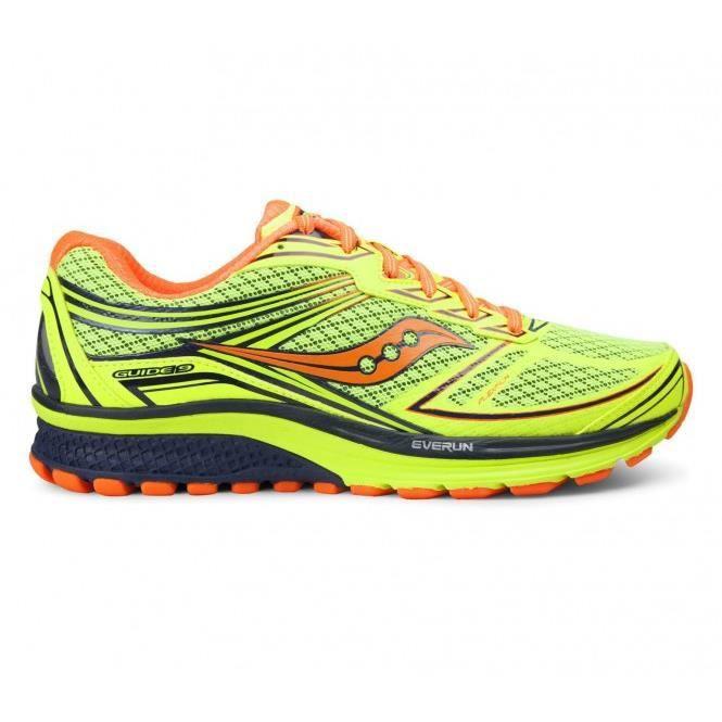 SALOMON - Chaussures Speedcross 4 - femme