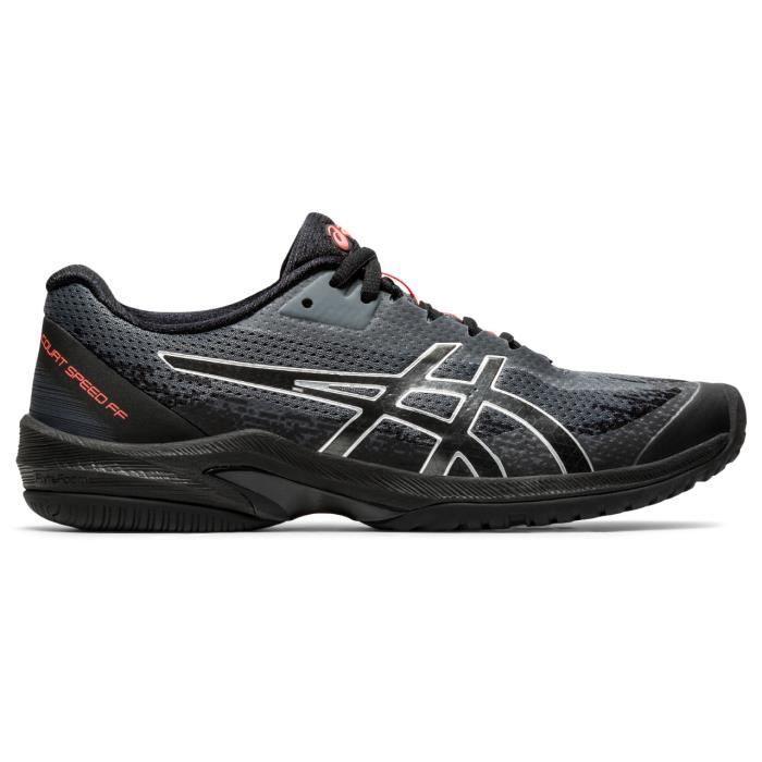 Chaussures de tennis femme Asics Court Speed Ff L.E