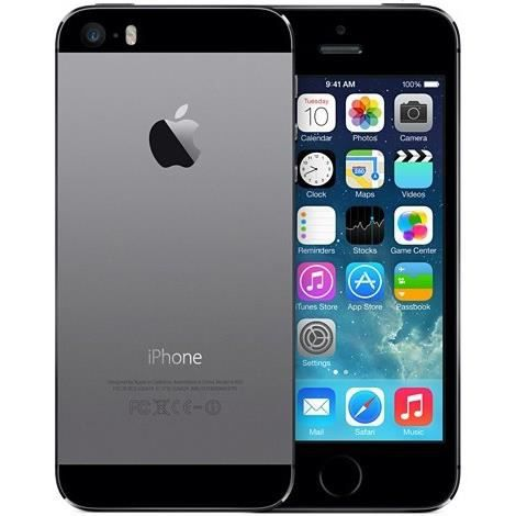 Iphone 5 S Gold Price In Ksa