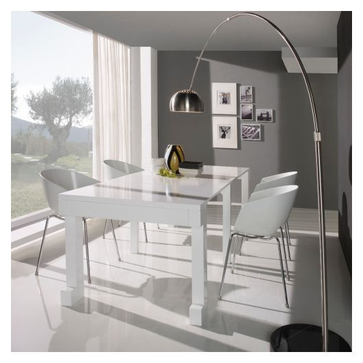 table manger 12 personnes mobilier sur enperdresonlapin. Black Bedroom Furniture Sets. Home Design Ideas