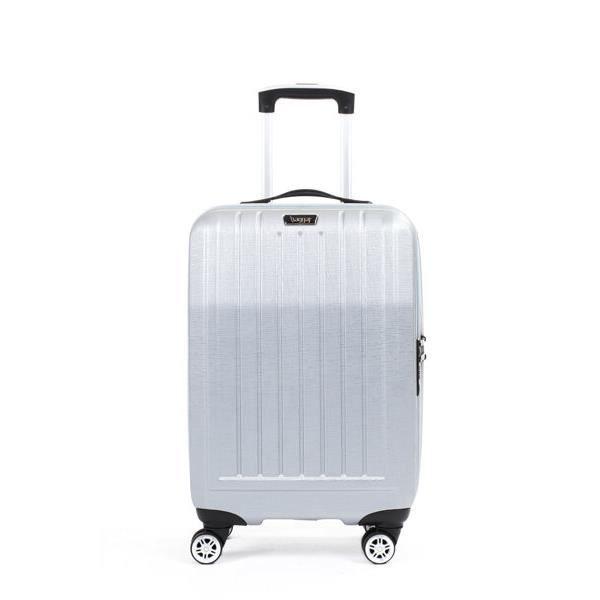 VALISE - BAGAGE BAGGAJ V303 ABS Valise - Taille Petit - Bagage Cab