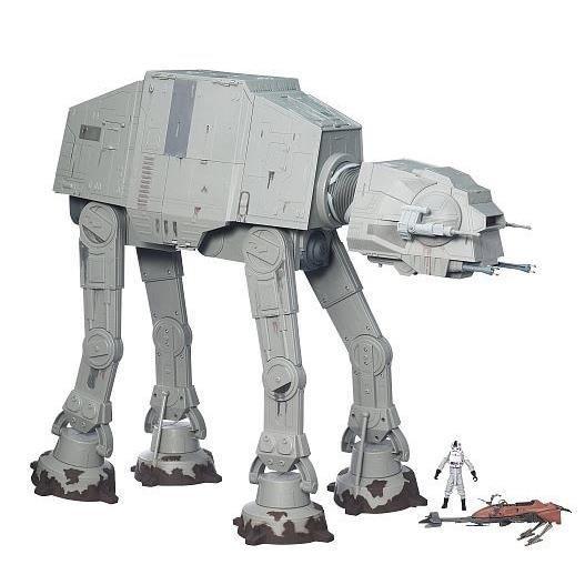 Neuf Star Wars Force Lien de premier ordre Stormtrooper Officer loose