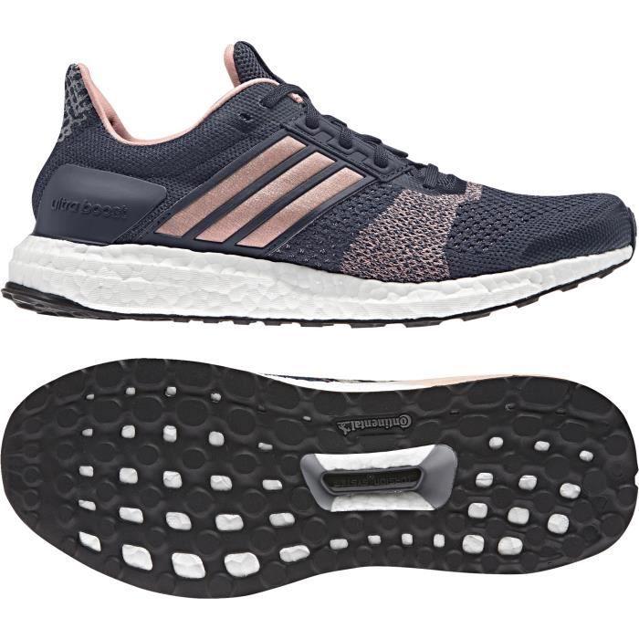 Chaussures femme adidas Ultra Boost ST Prix pas cher